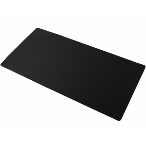 Glorious 3XL Extended Mouse Pad Stealth Edition