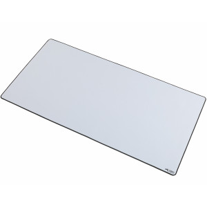 Glorious 3XL Extended Mouse Pad White Edition