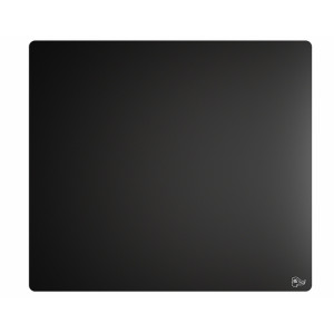Glorious Elements Mouse Pad Air Black