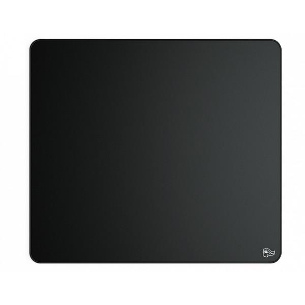 Glorious Elements Mouse Pad Fire Black