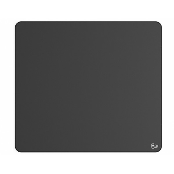 Glorious Elements Mouse Pad Ice Black