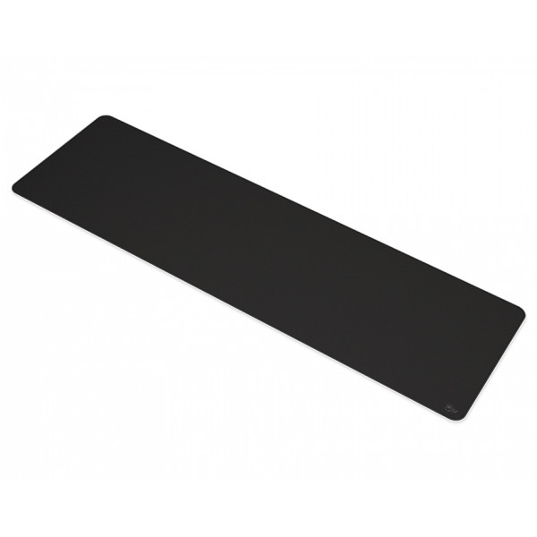 Glorious Extended Mouse Pad Stealth Edition