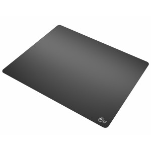 Glorious Helios Mousepad Large