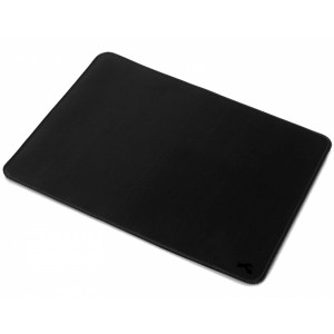 Glorious Large Mouse Pad Stealth Edition