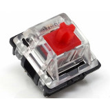 Glorious Mechanical Switches Pack Gateron Red (120 pcs)