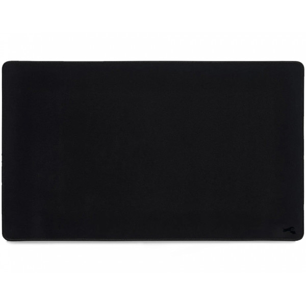 Glorious XL Extended Mouse Pad Stealth Edition