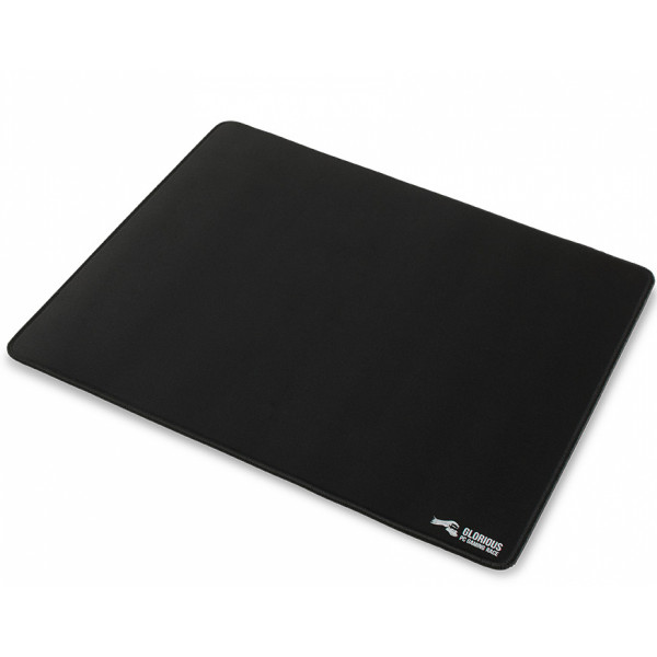 Glorious XL Mouse Pad Slim