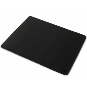 Glorious XL Mouse Pad Slim Stealth Edition