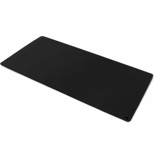 Glorious XXL Extended Mouse Pad Stealth Edition