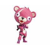Good Smile Company Nendoroid Fortnite: Cuddle Team Leader