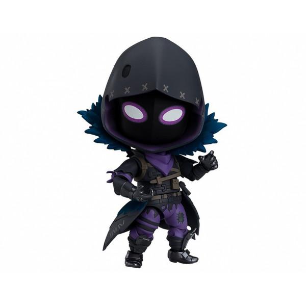 Good Smile Company Nendoroid Fortnite: Raven