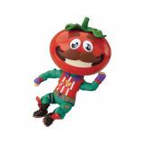 Good Smile Company Nendoroid Fortnite: Tomato Head