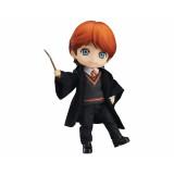 Good Smile Company Nendoroid Harry Potter: Doll Ron Weasley