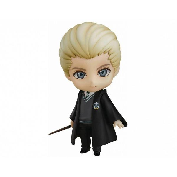 Good Smile Company Nendoroid Harry Potter: Draco Malfoy