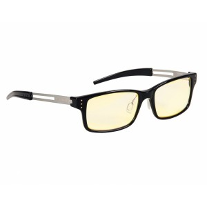 Gunnar Havok Onyx