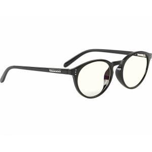 Gunnar Attache Liquet Onyx