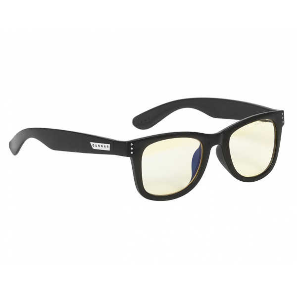 Gunnar Axial Onyx Work-Play