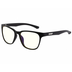Gunnar Berkeley Clear Onyx