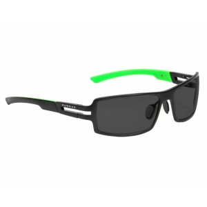 Gunnar by Razer RPG Outdoor