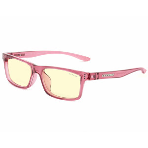 Gunnar Cruz Kids Large Amber Natural Pink