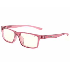 Gunnar Cruz Kids Large Clear Natural Pink