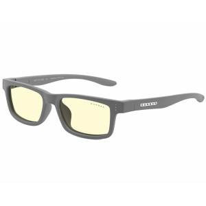 Gunnar Cruz Kids Small Amber Natural Grey