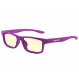 Gunnar Cruz Kids Small Amber Natural Magenta