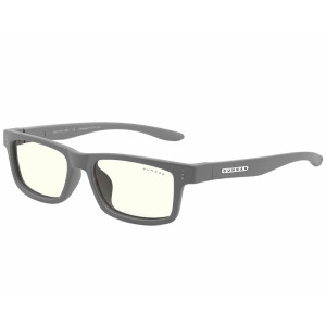 Gunnar Cruz Kids Small Clear Natural Grey