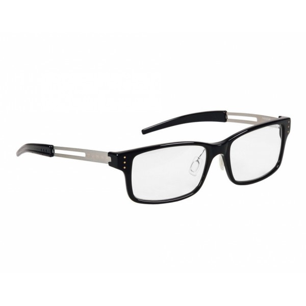 Gunnar Havok Crystalline Onyx