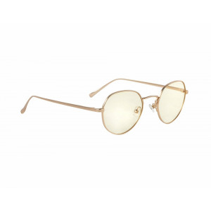 Gunnar Infinite Gold Work-Play