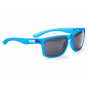 Gunnar Intercept Cobalt SG Grey