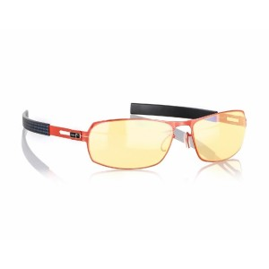 Gunnar MLG Phantom Heat/Carbon
