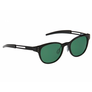 Gunnar MOD designed by Publish Green