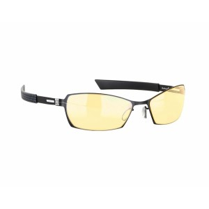Gunnar Scope Amber Onyx