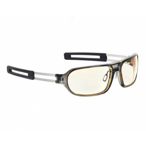 Gunnar Trooper Amber Smoke