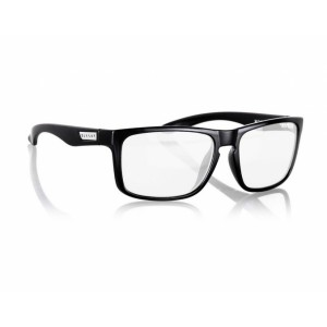 Gunnar Intercept Crystalline