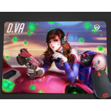 HeroShop Overwatch D.VA
