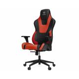 HHGears XL300 Black Red