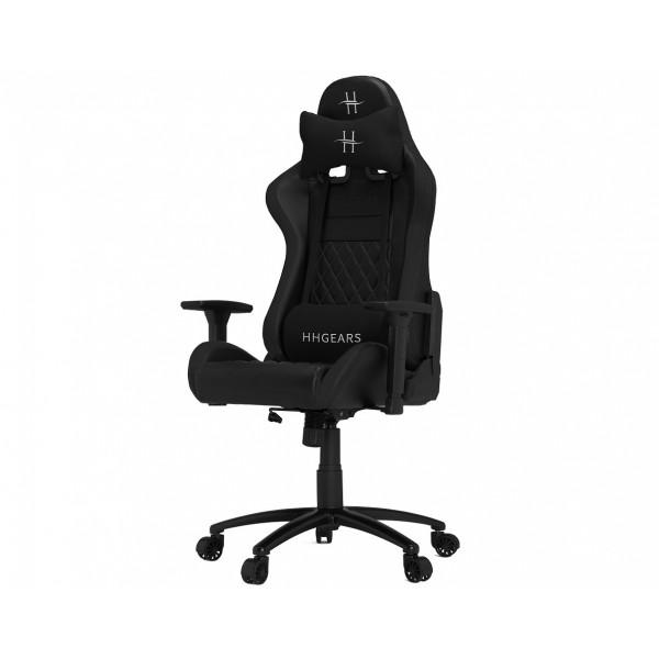 HHGears XL500 Black
