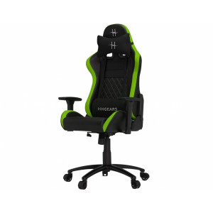 HHGears XL500 Black Green