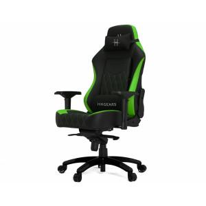 HHGears XL800 Black Green