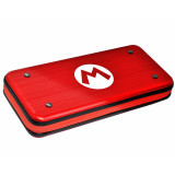 Hori Alumi Case (Mario) for Nintendo Switch