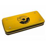 Hori Alumi Case (Pikachu) for Nintendo Switch