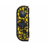 Hori D-Pad Controller (L) Pikachu Edition