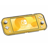 Hori Duraflexi Protector for Nintendo Switch Lite