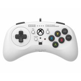 Hori Fighting Commander for Xbox One