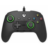 Hori HORIPAD Pro Designed for Xbox Series X | S