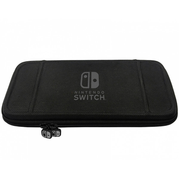 Hori New Tough Pouch for Nintendo Switch