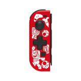 Hori Nintendo Switch D-Pad Controller (L) (Super Mario)