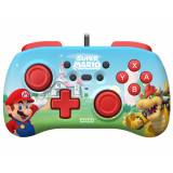 Hori Nintendo Switch HORIPAD Mini - Super Mario